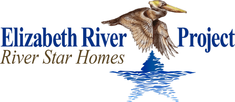 River Star Homes