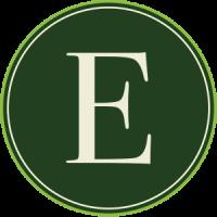 Elizabeth place logo